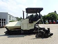 Асфальтоукладчик ABG Titan 7820