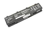 Батарея для ноутбука Asus A32-N55 (N45, N55, N75 series) 11.1V 5200mAh Black