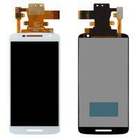 Дисплей для мобильных телефонов Motorola XT1562 Moto X Play, XT1563 Mo