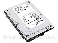 "Жесткий диск 3.5"" 1TB Seagate (ST1000DM003)"