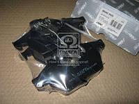 Колодка торм. диск. (RD.3323.DB1049) AUDI 100 90-94, A6 передн. (RIDER)
