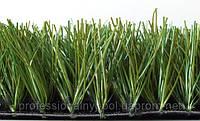 Искусственная спортивная трава JUTAgrass Winner 50/140 для футбольных полей
