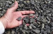 Продам гран отсев , щебень , песок и бутовый камень