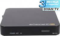 Медиаплеер OzoneHD 4K Pro, фото 1