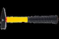 Topex Молоток слесарный 500 гр, стекловолокно