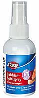 Спрей-притягиватель Trixie Valerian Spray для кошек, с валерианой, 50 мл
