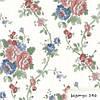 Ткань для штор Begonya 146