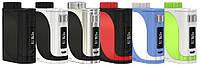 Eleaf iStick Pico 25 85W TC - Батарейный блок для электронной сигареты. Оригинал