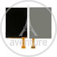 LCD (Дисплей) Nokia X3-02/ C3-01/ C3-02/ asha 300/ asha 303/ asha 202/ asha 206 оригинал