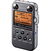 Цифровой диктофон Sony Pro PCM-M10CED