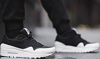Мужские кроссовки найк Nike Air Max 87 The 6, кожа от магазина tehnolyuks.prom.ua 099-4196944