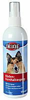 Спрей Trixie Bitch Spray для собак, маскирующий запах течки, 175 мл