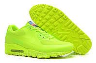 """Мужские кроссовки Nike Air Max 90 Hyperfuse """"USA""""(NA05)"""