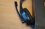 Наушники Senmai модель SM-PC629 с микрофоном, фото 4