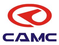 Ремонт самосвалов CAMC