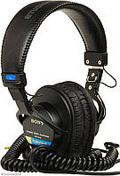 Наушники Sony Pro MDR-7506/1