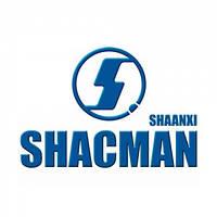 Shaanxi-Shacman