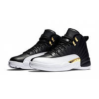 f4db7e2722b9 Баскетбольные Кроссовки Nike Air Jordan 12 Retro Найк Аир Джордан 12 ...