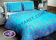 Набор постельного белья №р61