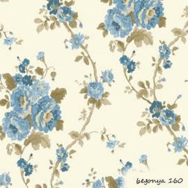 Ткань для штор Begonya 160