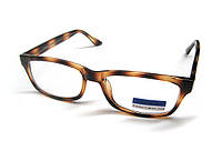 Очки для компьютера для защиты глаз Popular