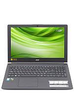 Ноутбук Acer Aspire V Nitro VN7-571G-51S3 (NX.MRVEF.005) Ref С Black