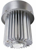 Светильник светодиодный подвесной e.LED.HB.150.6500