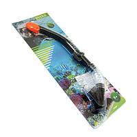 Трубка для подводного плавания Intex 55928