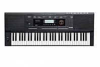 Kurzweil KP110 синтезатор, 61 динамическая клавиша