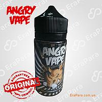 """Angry Vape """"Donald Rhino"""" 100 ml(0)"""