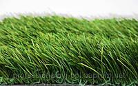 Искусственная спортивная трава JUTAgrass Winner 60/140 для футбольных полей