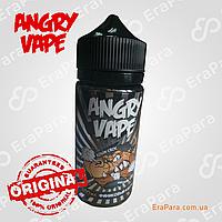 "Angry Vape ""Colin Croc"" 100 ml(0)"