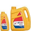 Моторное масло Luxoil SL 10w40 4л