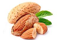 Миндальный орех измельченный 100 г