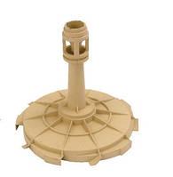"""Диффузор c трубкой Вентури """"Насосы+"""" JET80B/JET110В-A05/021"""