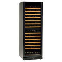 Шкаф холодильный для вина (винный) Tefcold TFW365-2S