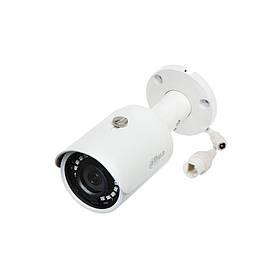 Уличная IP-камера Dahua IPC-HFW1320S