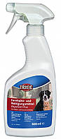 Спрей-відлякувач Trixie Repellent Keep Off Plus Spray для собак, 500 мл