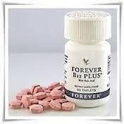 Форевер В12 Плюс ( для здоровья сердца)