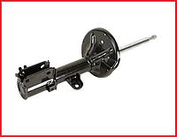 Амортизатор передний левый газомаслянный KYB Hyundai Tucson JM, Kia Sportage JE (04-10) 339743