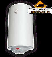 """Водонагреватель """"Style DRY"""" 100(O 435 mm), 2x1.0 kW (сухой тен)"""