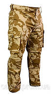 Камуфляжные брюки DDPM( ДДПМ)