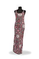 Платье женское Only лето