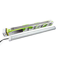 LED для растений. Secret Jardin Вега 6500K 26 Вт.