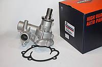 Насос водяной дв. 406, водяная помпа на 406 двигатель (4061.1307010-10) - ТRUСKMAN
