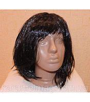 Карнавальный парик каре