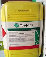 Гербицид Трефлан 480
