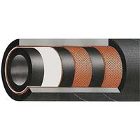 A/С Кондиционерный рукав SAE J 2064 TYPE C d 6-16 mm, 35 bar
