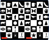 """Детский развивающий коврик """"Доман/ферма"""", 1.5х1,8 м, фото 6"""