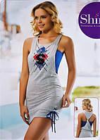 SHIRLY Платье 1402